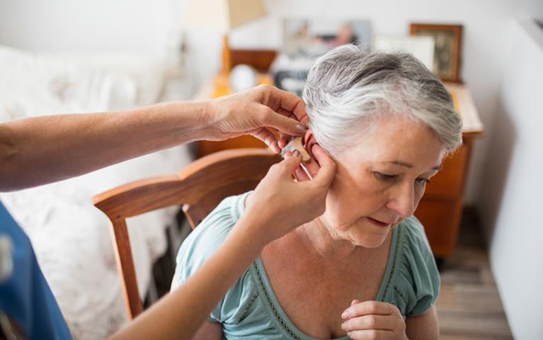 Affordable Hearing Aids >> Affordable Hearing Aids Digital Hearing Aids Nationshearing