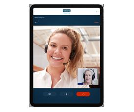 Digital Hearing Centers